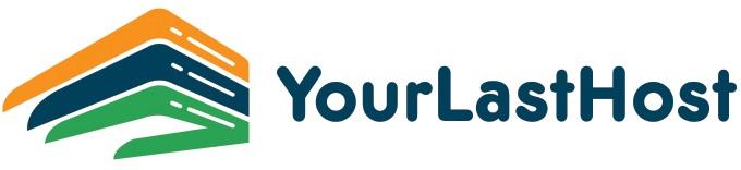YourLastHost