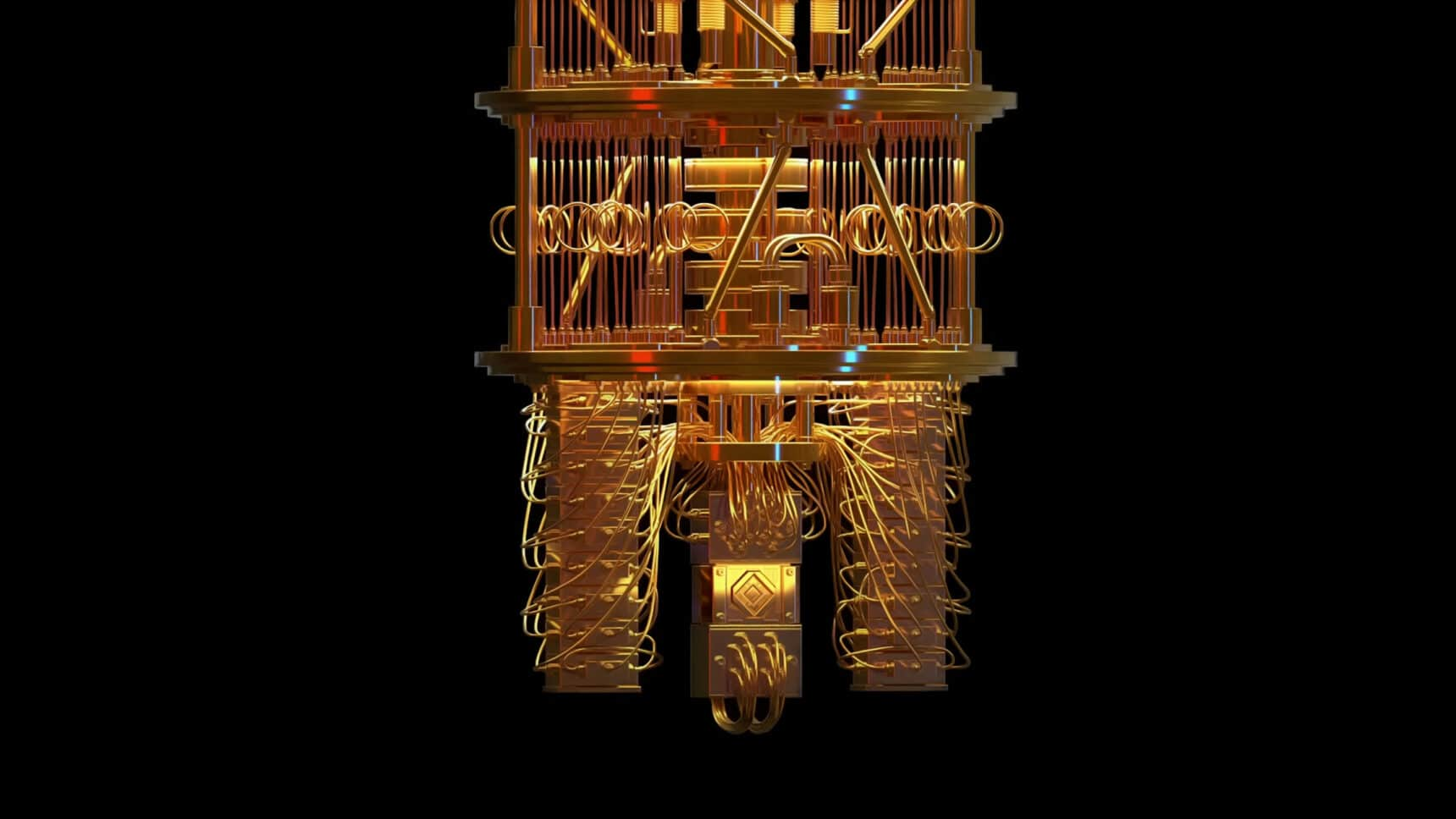 10 Reasons How Quantum Computing Will Change The World | Future of Sourcing - YourLastHost